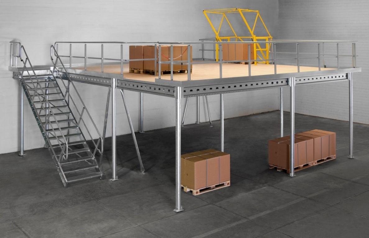 Treppe Aus Paletten – Wohn-design